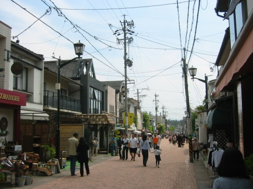 driveinkaruizawa2007-06-014.jpg