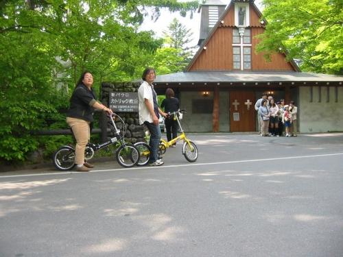 driveinkaruizawa2007-06-015.jpg