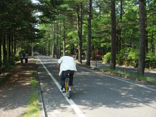 driveinkaruizawa2007-06-017.jpg