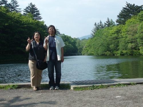 driveinkaruizawa2007-06-018.jpg