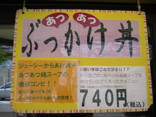 driveinkaruizawa2007-06-030.jpg