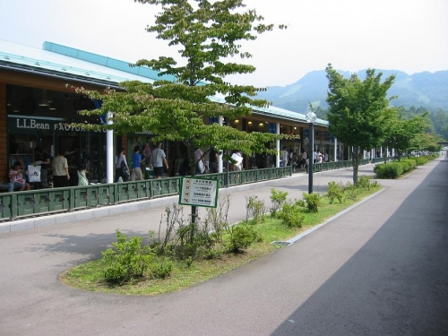 driveinkaruizawa2007-06-038.jpg