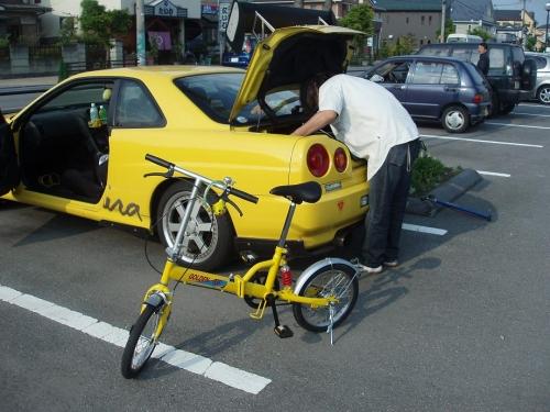 driveinkaruizawa2007-06-043.jpg