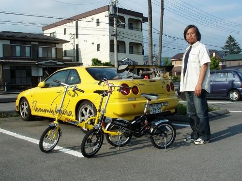 driveinkaruizawa2007-06-051.jpg