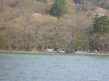 driveinkitatohhoku-056.jpg