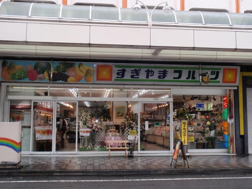 driveinshizuoka2009-001.jpg