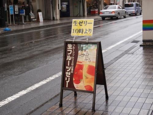 driveinshizuoka2009-006.jpg