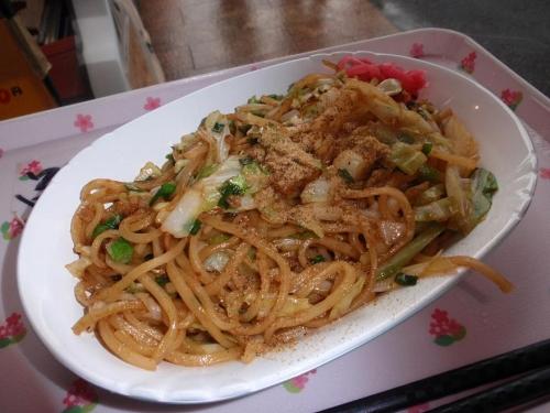 driveinshizuoka2009-016.jpg