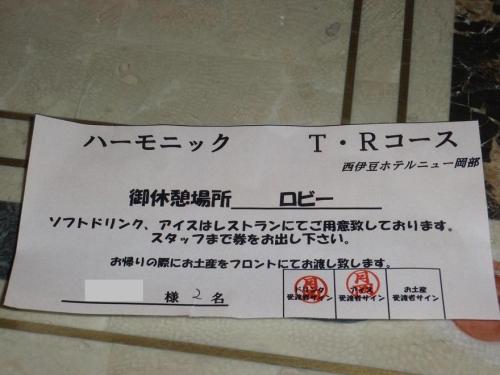 driveinshizuoka2009-022.jpg