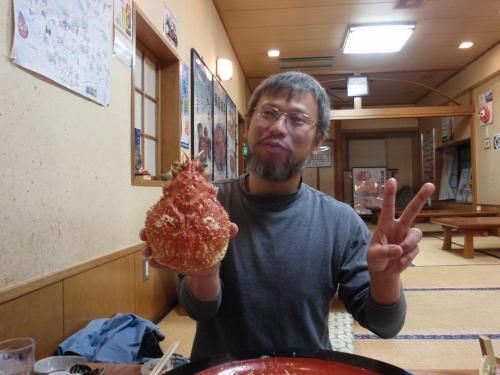 driveinshizuoka2009-037.jpg