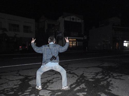 driveinshizuoka2009-042.jpg