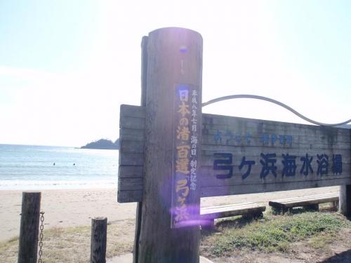 driveinshizuoka2009-047.jpg