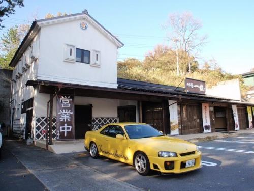 driveinshizuoka2009-052.jpg
