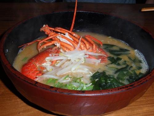 driveinshizuoka2009-055.jpg