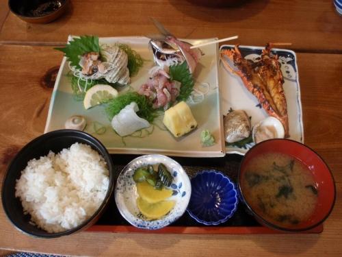 driveinshizuoka2009-057.jpg
