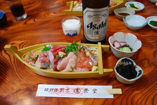 driveinshizuoka2009-080.jpg