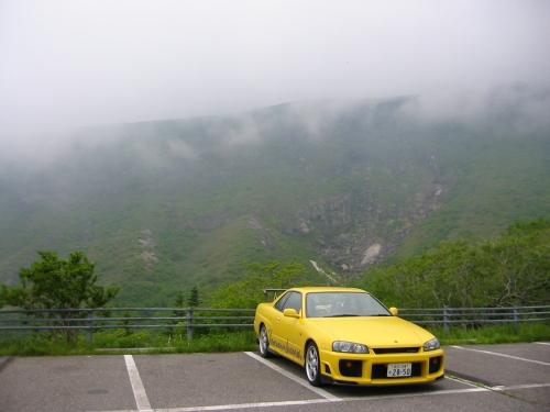 driveintochigi-48.jpg