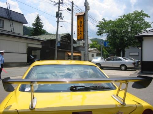 driveinyamagata-07.jpg