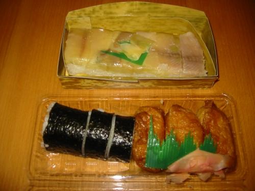 gourmet-ekiben-okinawa-20.jpg