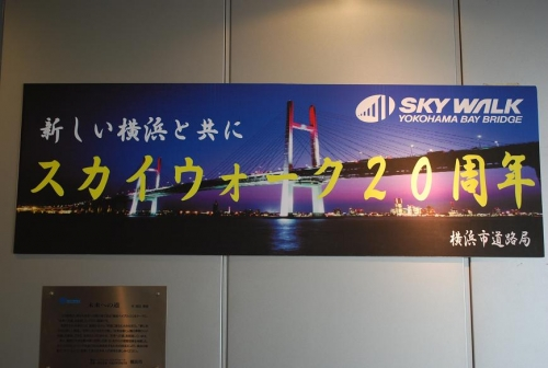 skywalk2010-015.jpg