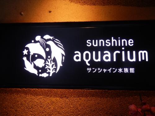 sunshineaquarium-031.jpg