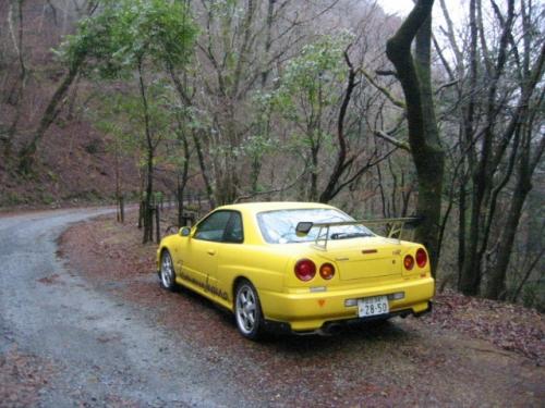 yugawara2006-017.jpg