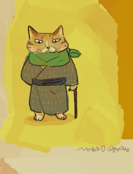 kimononeko.jpg