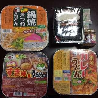 LION201506編集