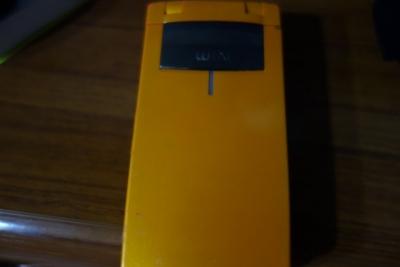 DSC00648 (640x427)