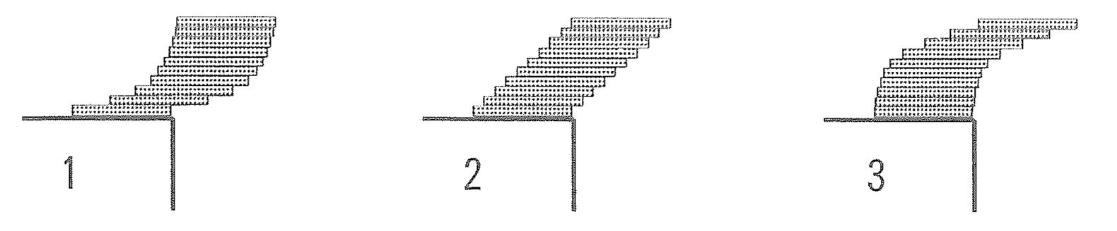 慶応中等部2015理科図1