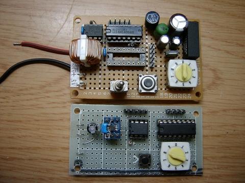ハイサイド電流モニター2