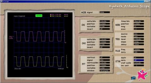 ArudinoOsillo4_input30KHz.jpg
