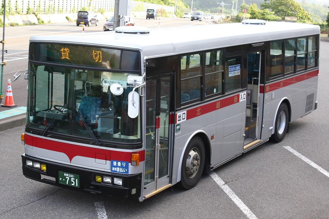 EH3A2605.jpg