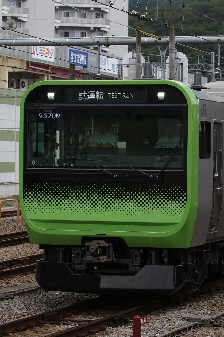 EH3A3135.jpg
