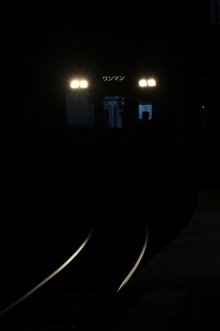 EH3A9323.jpg