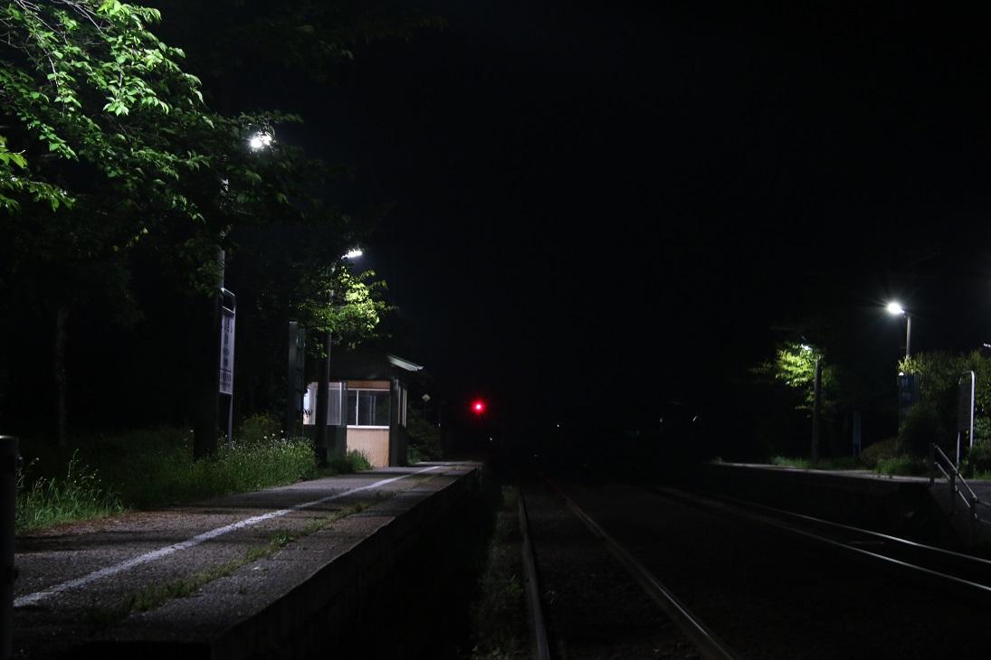 EH3A9361.jpg