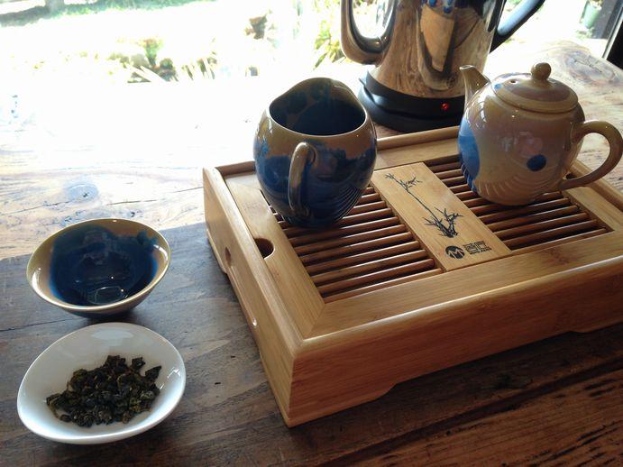 150316-13_金宣茶