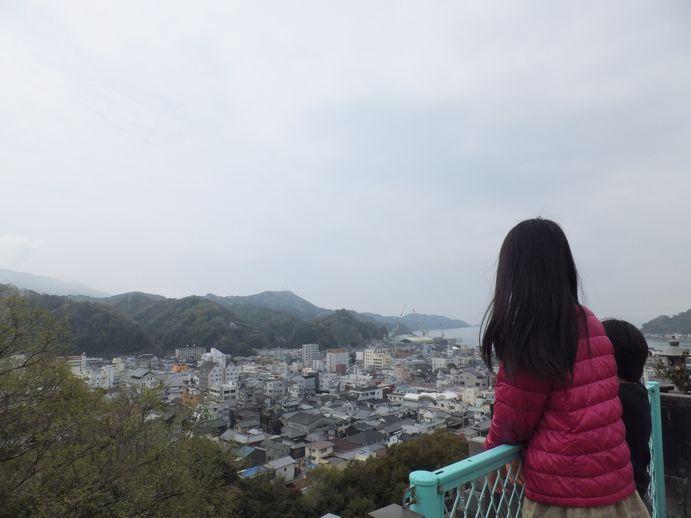 150405-07_愛宕山公園