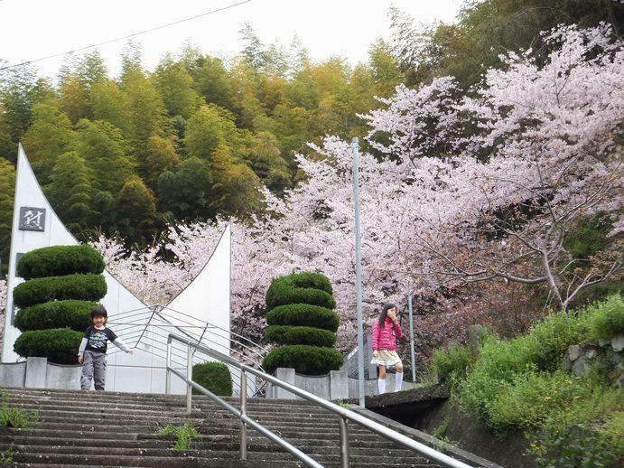 150405-08_愛宕山公園