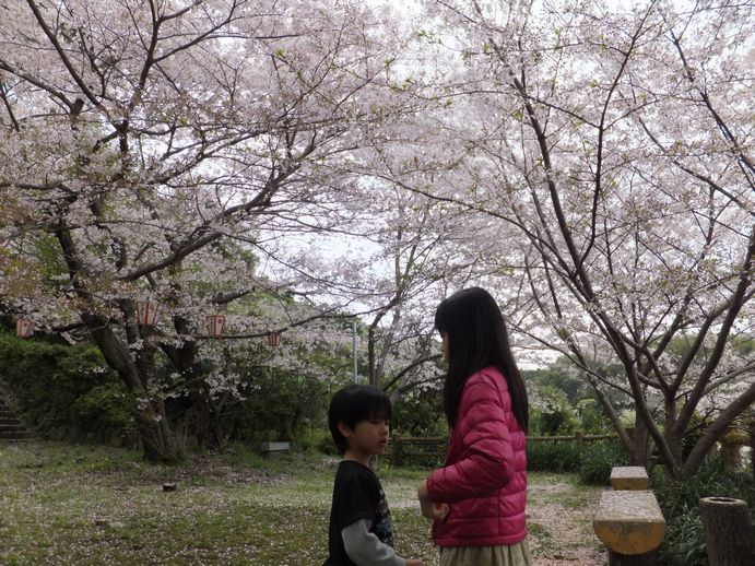 150405-20_琴平公園