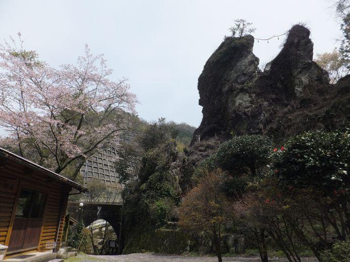 150405-27_夫婦岩公園