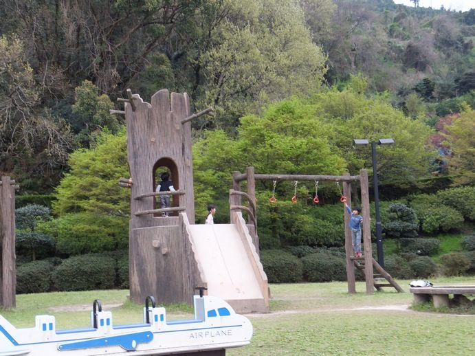 150405-32_神越公園