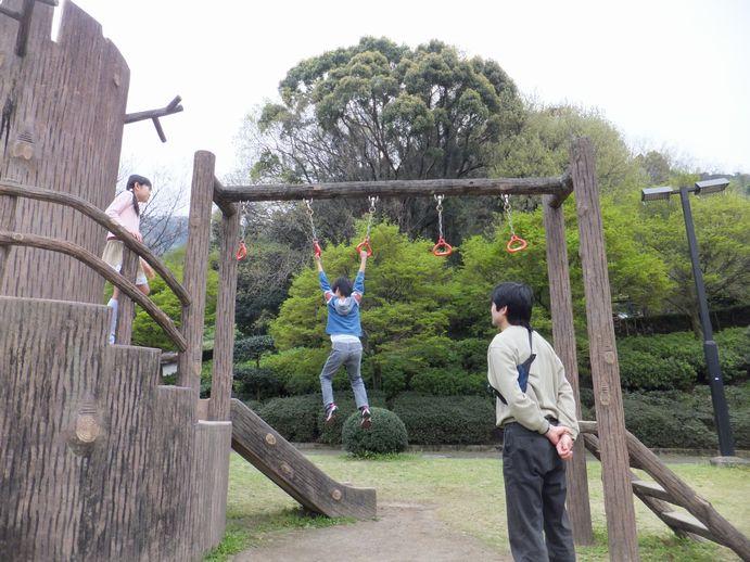 150405-33_神越公園
