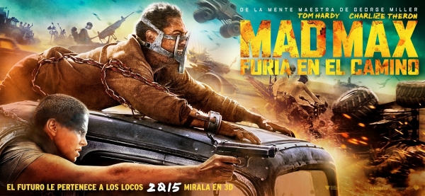 Mad-Max-Fury-Road_poster_goldposter_com_54.jpg
