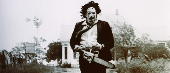 texas_chainsaw_massacre-.jpg