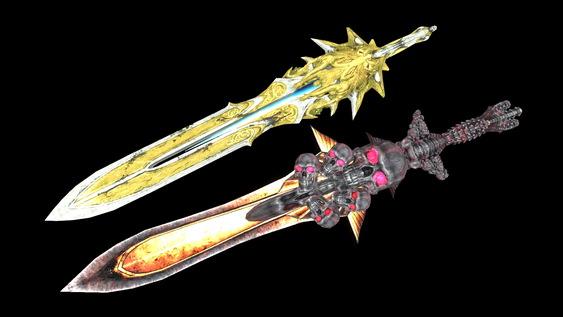 Ancient_Blood_Suit_6.jpg