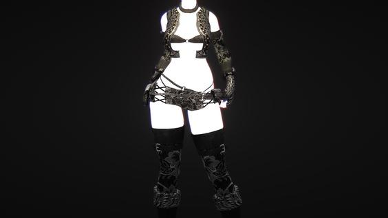 Edhildils_Helge_rogue_Armor_1b.jpg