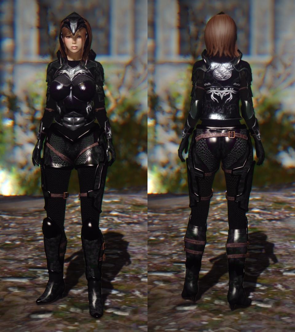 EyeCandy_Sexy_Warrior_Outfit_7B_3.jpg