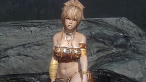 Female_Barbarian_1.jpg