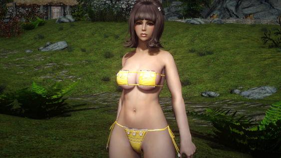 Honoka_bikini_UNPB_2.jpg